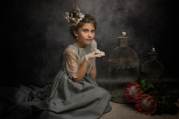 Fotografia fine art en las palmas de gran canaria