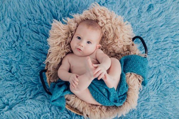Fotografo infantil en las palmas de gran canaria