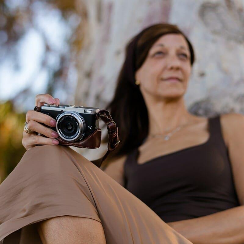 Sonia sanchez photography las palmas de gran canaria